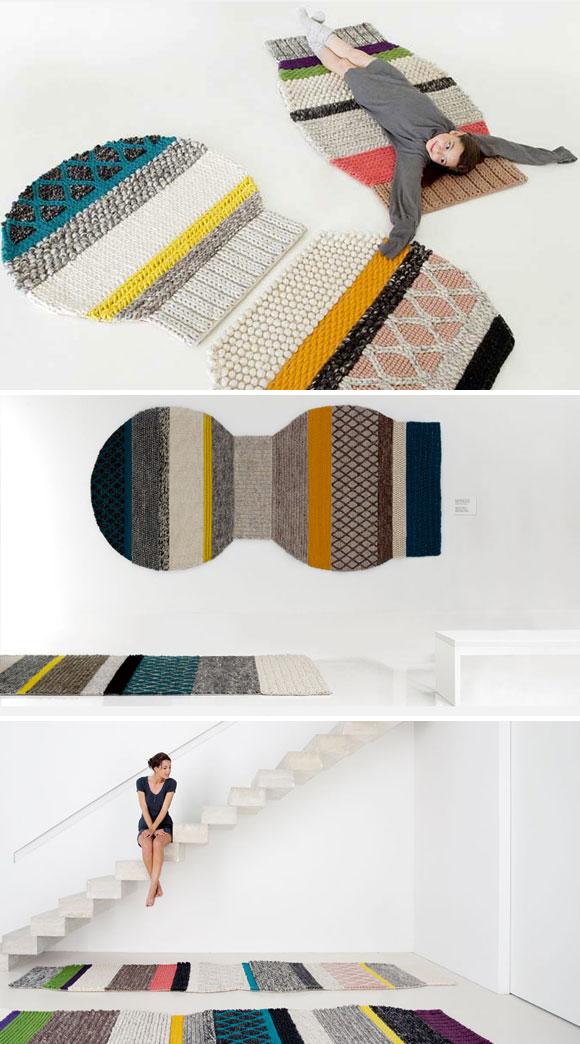 gan-rugs