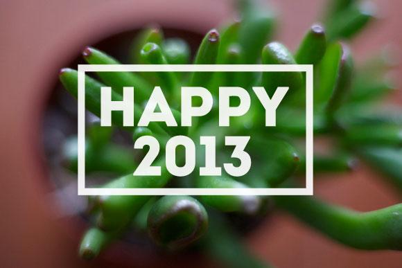 happy-2013