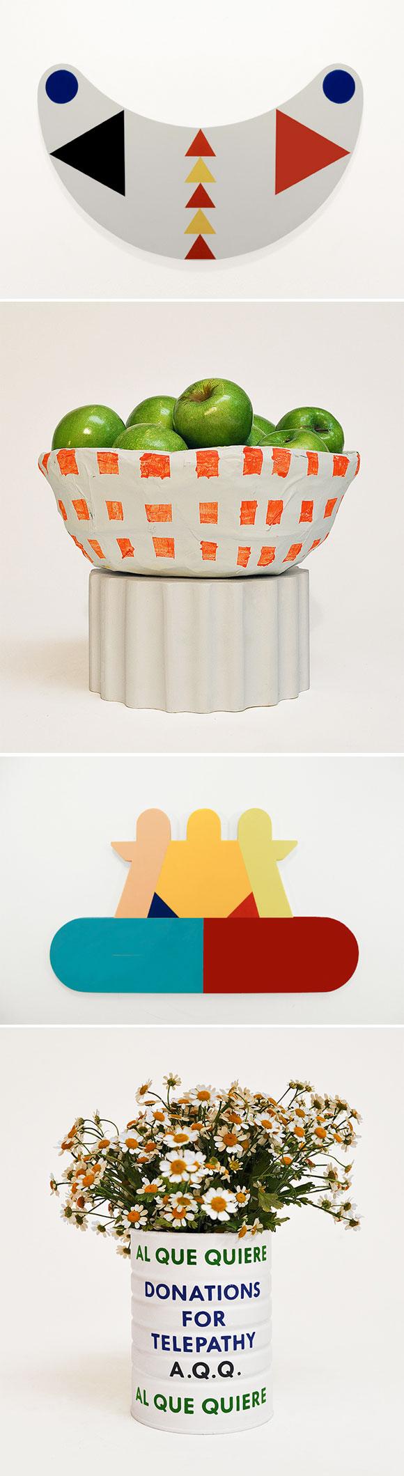 aqq-design