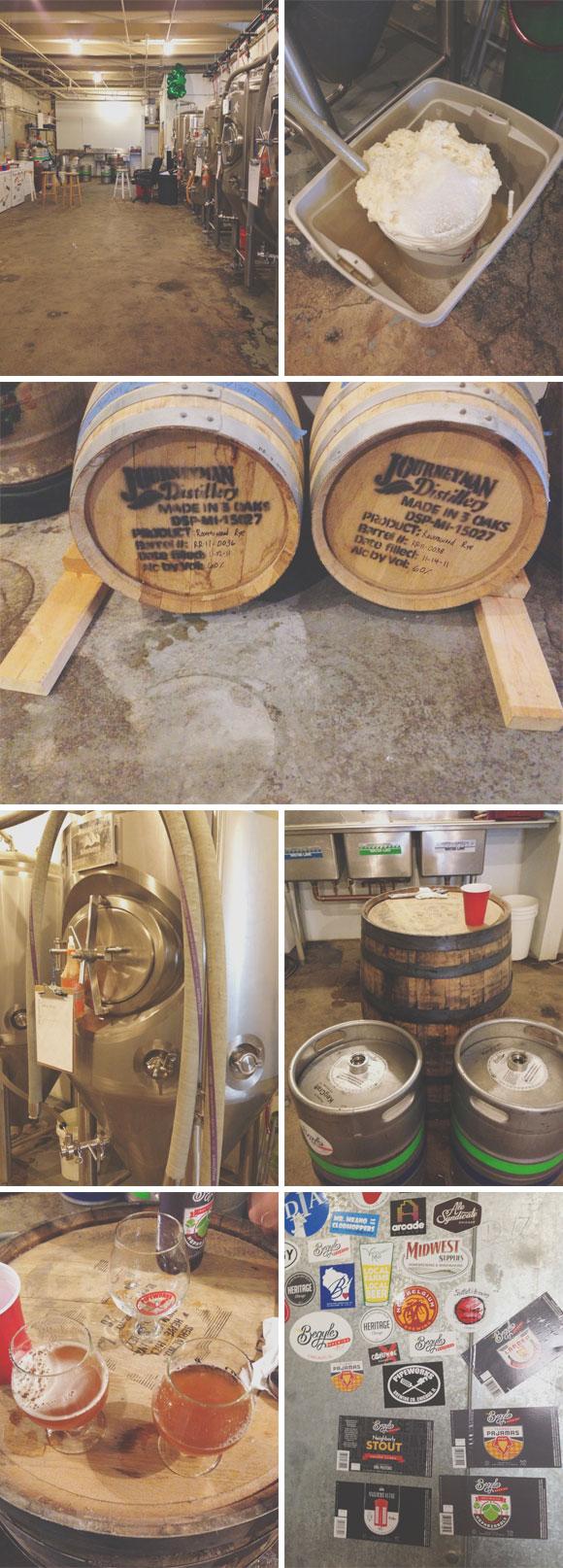 begyle-brewery