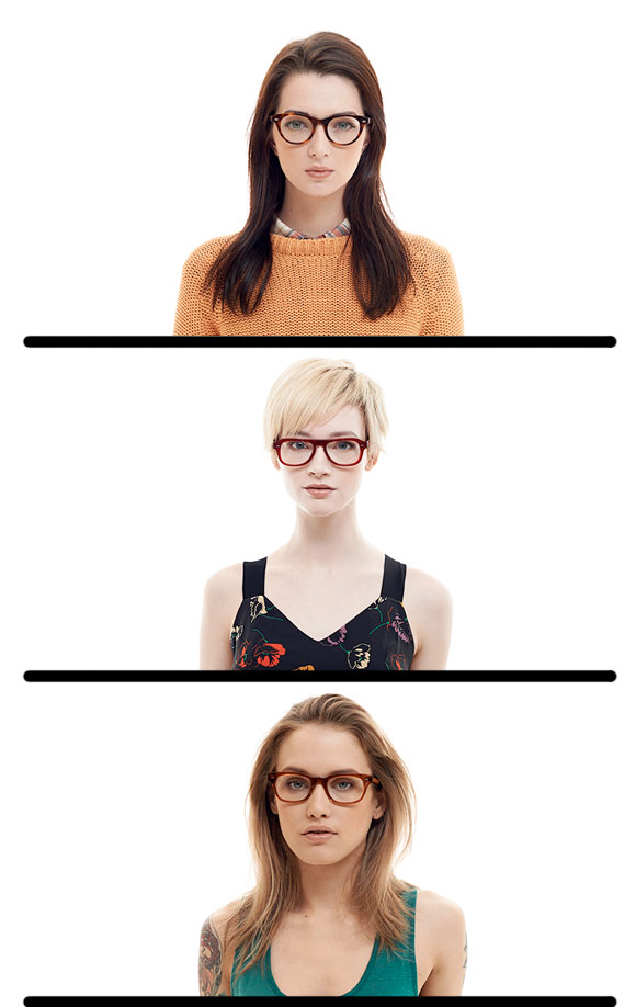 steven-alan-eyewear