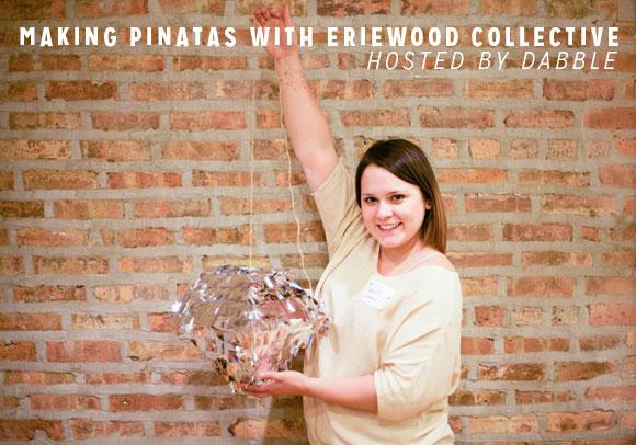 dabble-pinata-making-title
